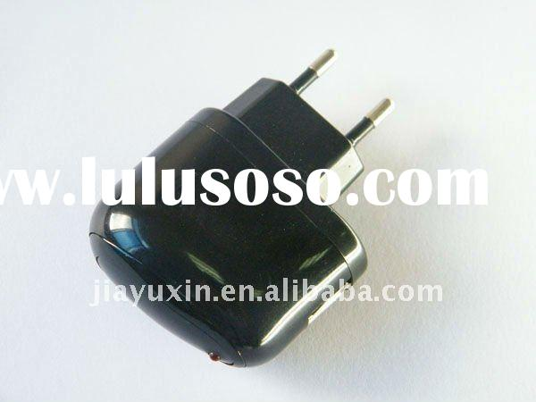 5V 0.5A usb power adapter for iphone/ipod