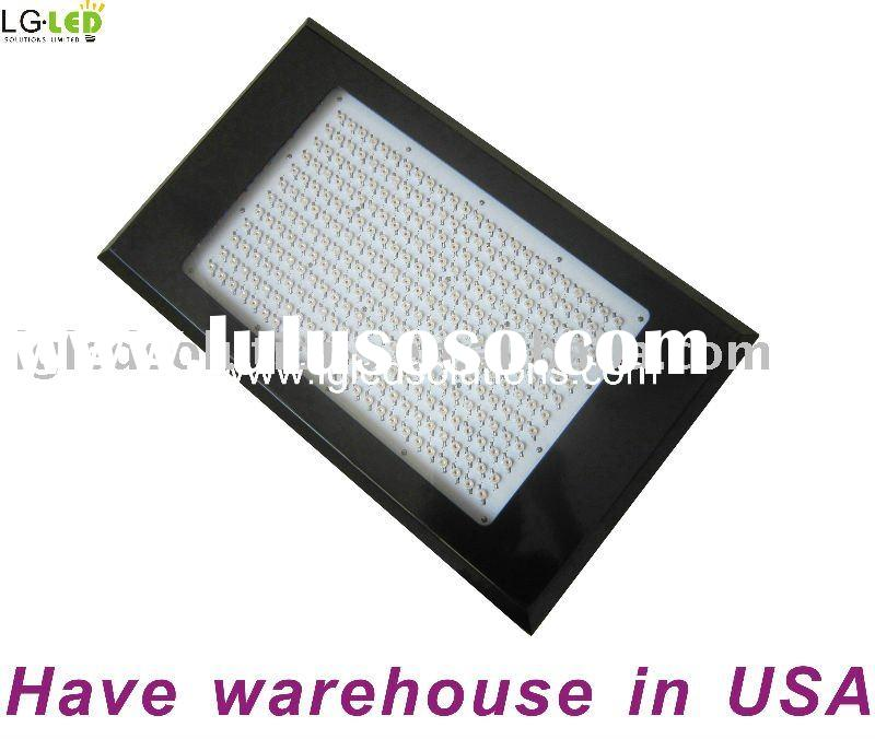 600W LED Grow Lamp (Warehouse In CA.USA)