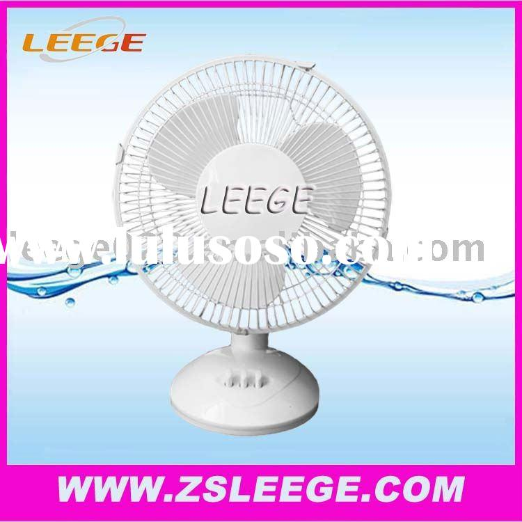 "6"" 9""12""16"" electric desk fan on hot selling"