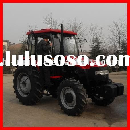 70HP agriculture Tractor for sale