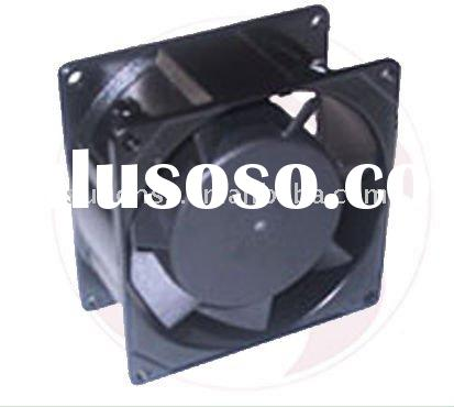 8038 quiet exhaust fan