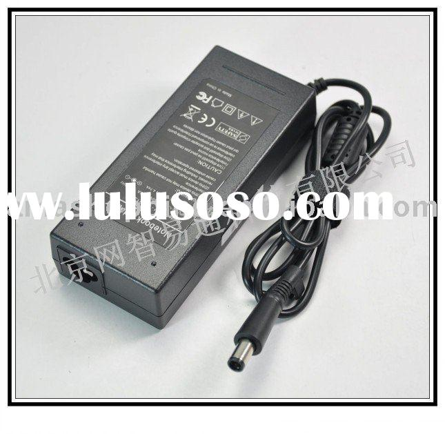 90W-HP16 laptop AC charger adapter supply cord For HP/ COMPAQ