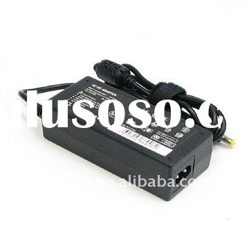 90W for ACER 19V 4.74A Laptop ac adapter