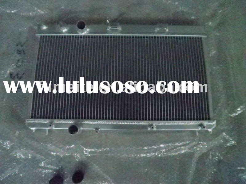 95-99 for Dodge Neon,AUTO PARTS,ALLOY aluminum RACING radiator