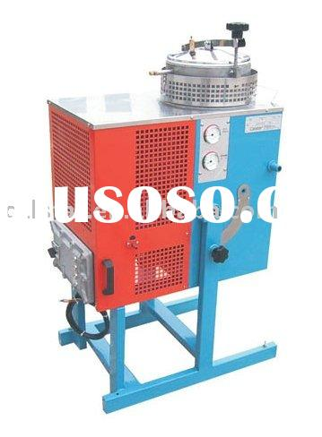 A20Ex Solvent Distillation Machines(Made In China)