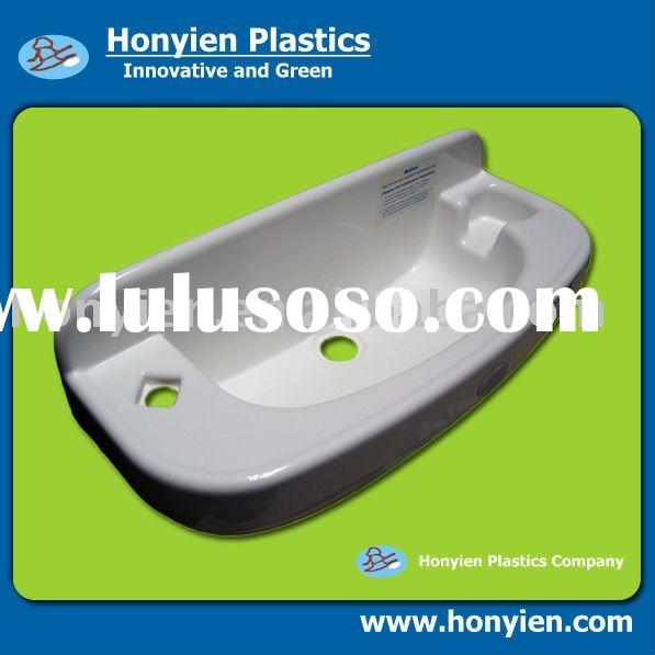 ABS Plastic Thermoforming