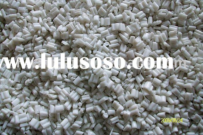 ABS granule (Engineered Plastics)