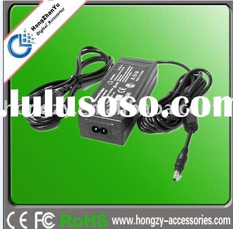 AC ADAPTER POWER SUPPLY FOR HP PAVILION DV9925nr DV2945SE