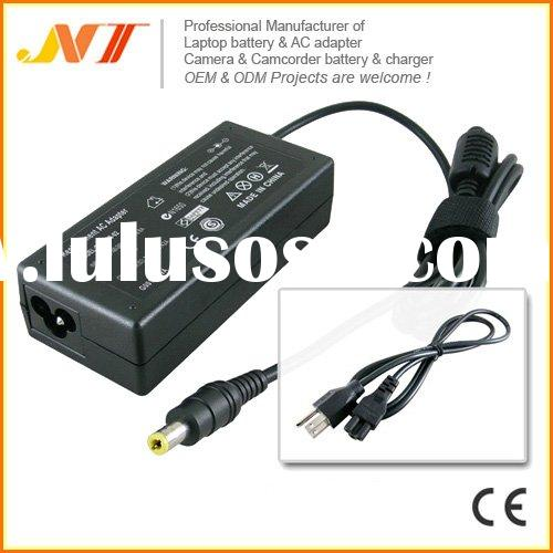 AC Power Adapter for Acer Aspire 3050 3100 5030 5570,laptop AC adapter.