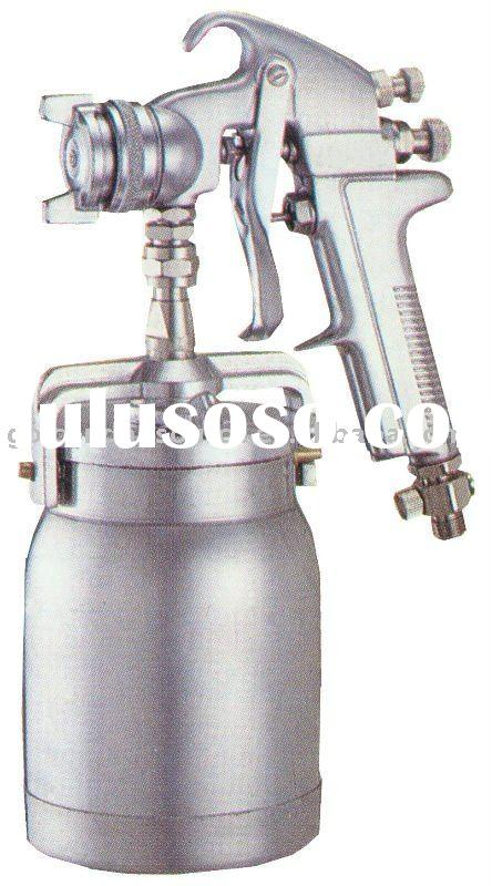 AIR TOOL - AIR SPRAY GUN (GS-1708)