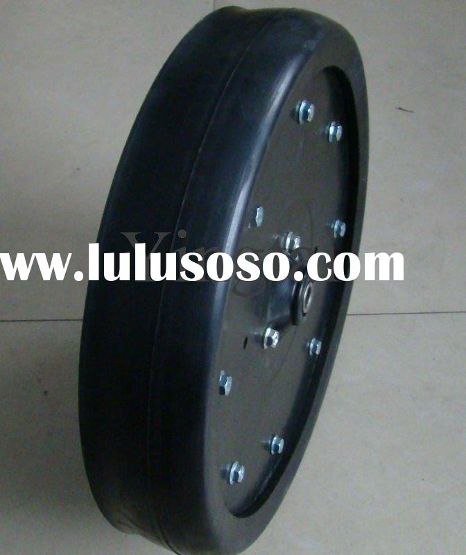 Agriculture Implement Tire