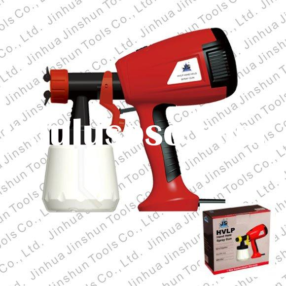 Air paint spray gun (280W JS-910FB)