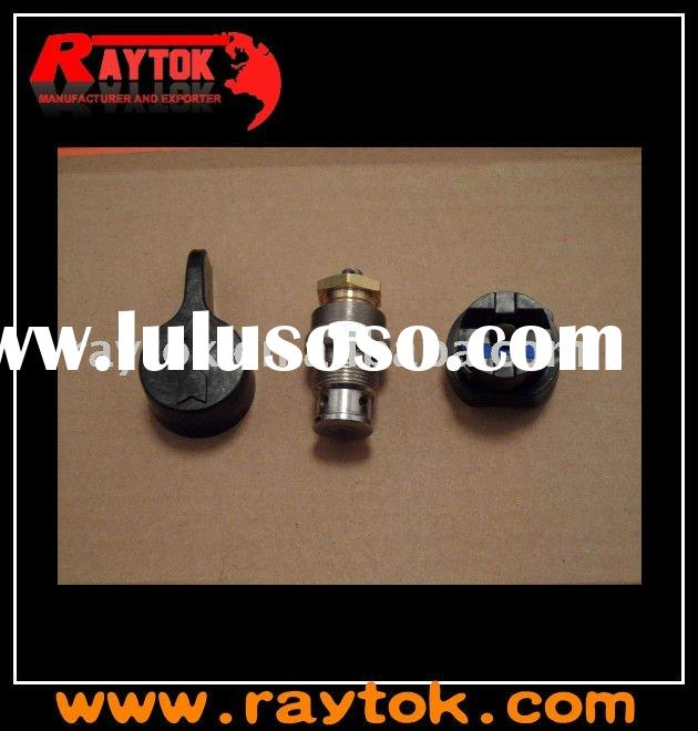 knapsack sprayer parts and functions pdf