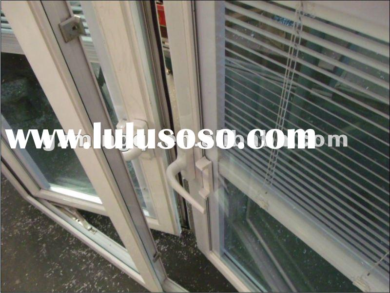 Lowes Magnetic Window Blinds For Steel Doors Lowes