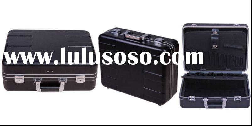 Amei High-Grade ABS material plastic bike case