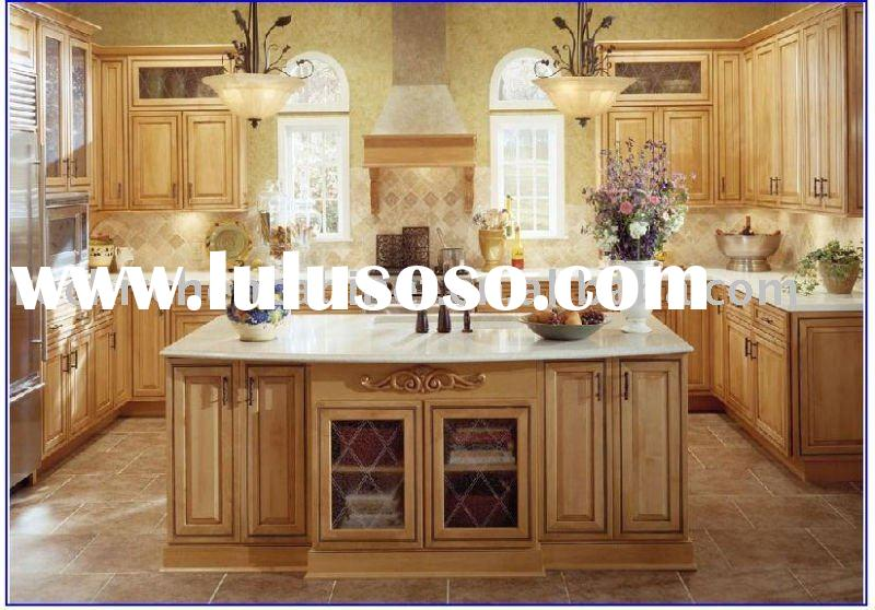 reused kitchen cabinets kitchen design photos 2015 refinished antique baker s cabinet reused to create