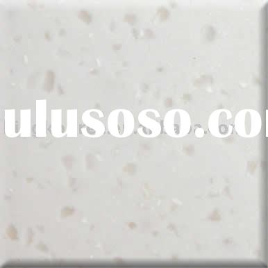Artificial marble stone tiles & granite flooring
