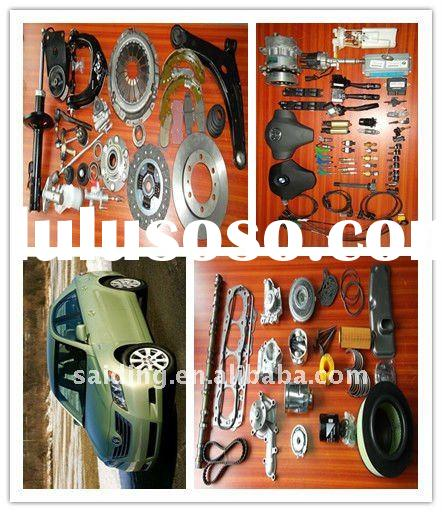 Auto parts for Toyota Camry