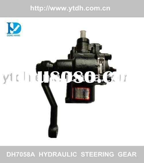 Auto steering system parts for BeiJing Jeep SUV