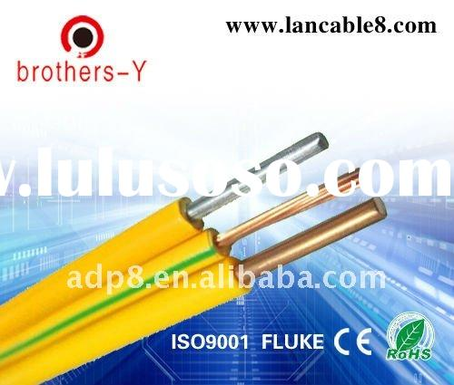 BLV Electrical Power Cable Wire with Excellent quality 16mm