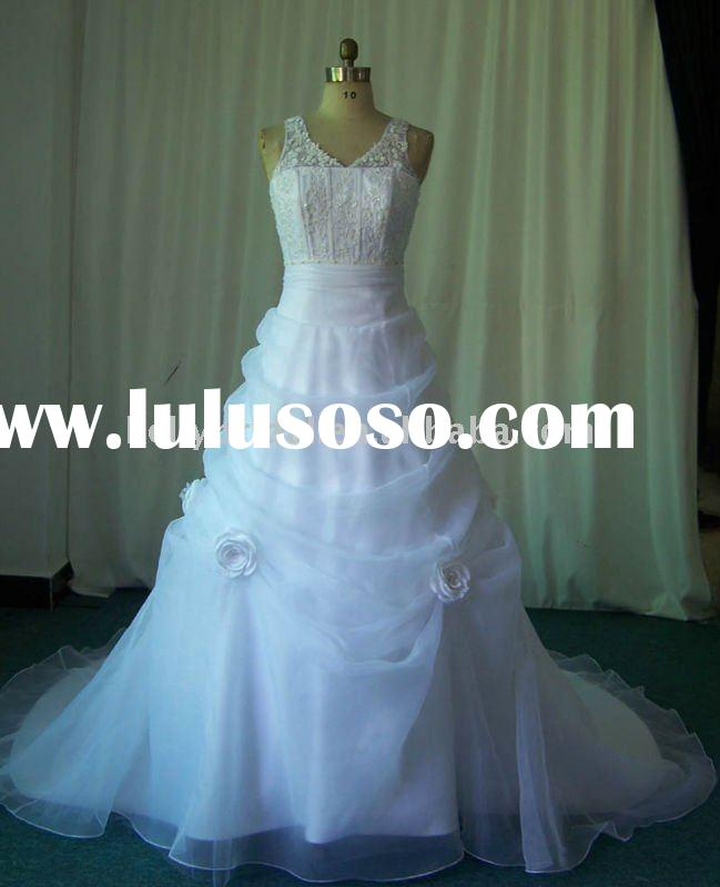 Wedding Dress Mannequin Wedding Dress Mannequin Manufacturers In LuLuSoSo