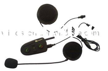 Best Bluetooth Intercom Headset For Motorcycle Helmet,helmet bluetooth --HM568(up to 500m)