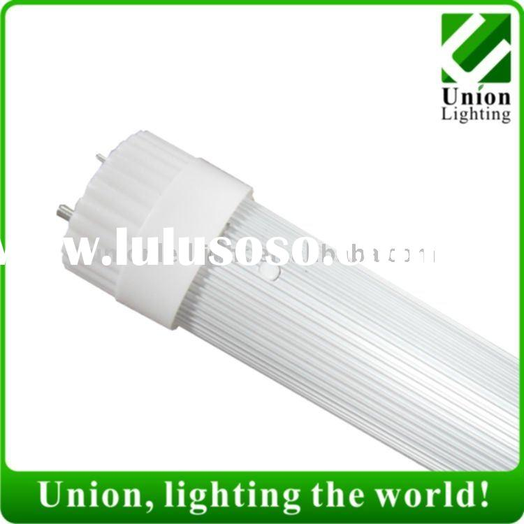 Best Seller T8 LED Tube Light Low Price(UL-T93014-D06L)