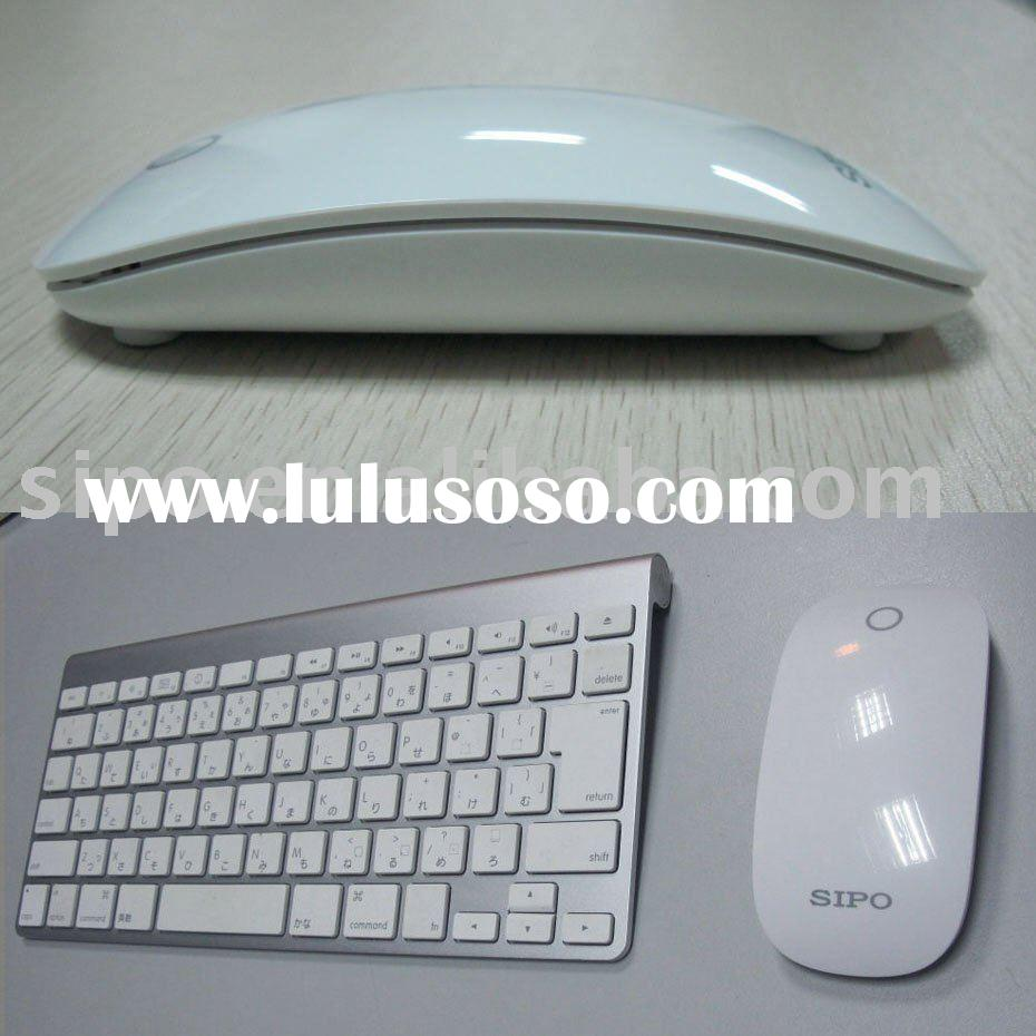 how to connect insignia bluetooth mouse to samsung tablet