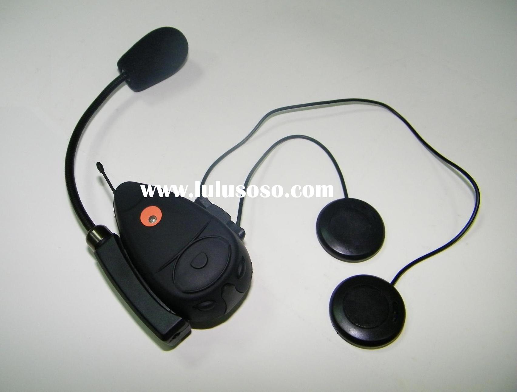 bluetooth motorcycle helmet headset reviews | LuLuSoSo com