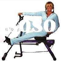 Suzanne Somers Body Row Xl 200 Replacement Parts Suzanne