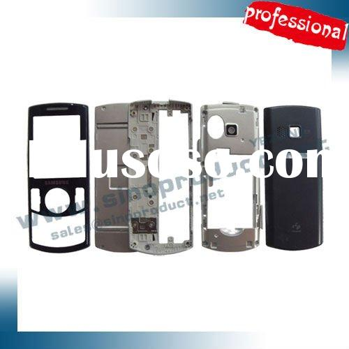 Brand New Mobile Phone Housing for Samsung R561