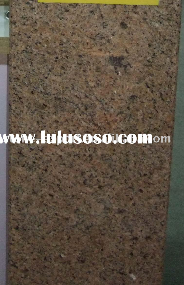 Brazil granite tiles,slate tiles,marble tiles,granite flooring tiles,granite tub surround tiles,chea