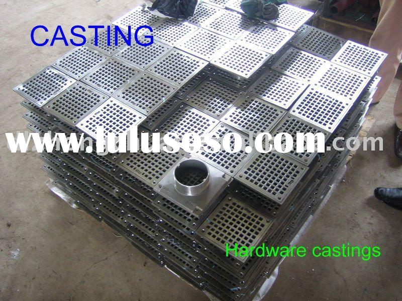Casting Equipment-Casting Equipment Manufacturers, Suppliers and