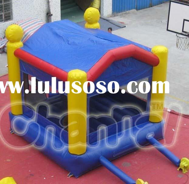 Bounce Houses Bounce Houses Manufacturers In Lulusoso Com