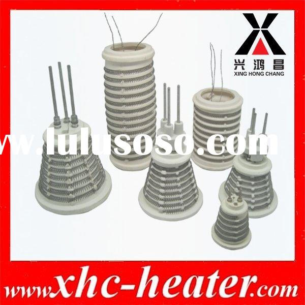 Ceramic heater element,electric heating,heating element