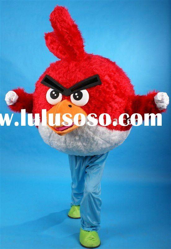 Character costume /cartoon costumes/Mascot costumes MAE-0043