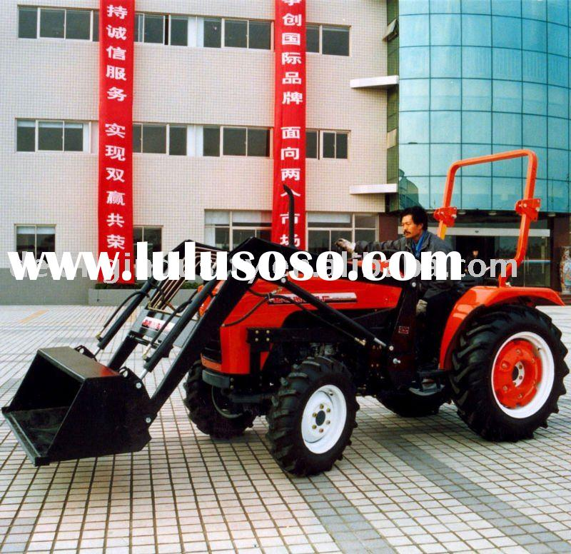 Compact Tractors for Sale with good Price