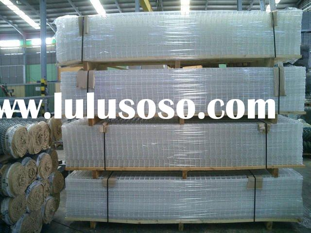 wire mesh panels, wire mesh panels Manufacturers in LuLuSoSo.com ...