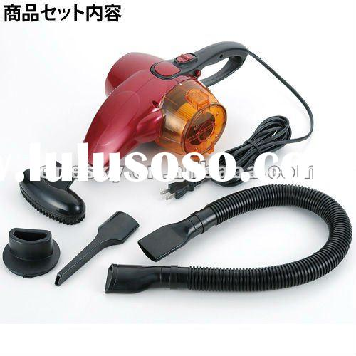 Cyclonic handheld vacuum cleaner DV-688AC