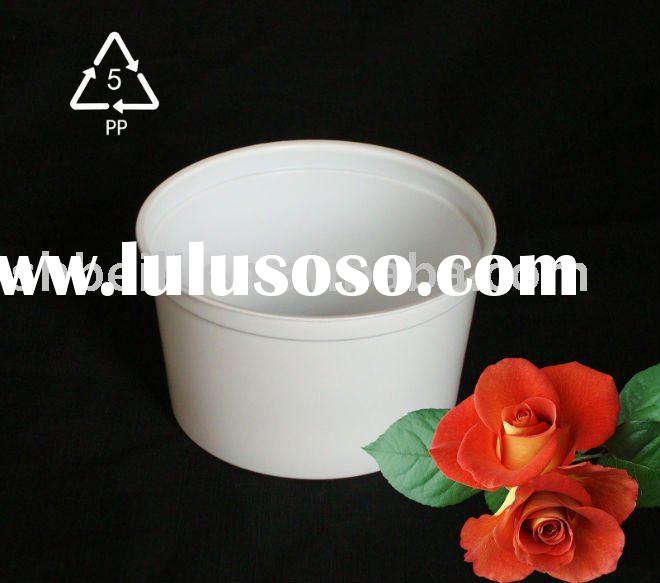 plastic ice cream bowls, plastic ice cream bowls Manufacturers in