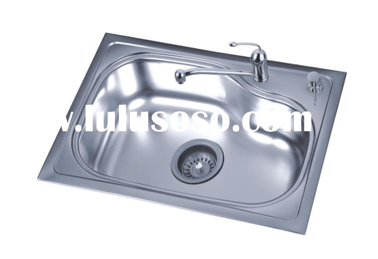 Stainless Steel Sinks In Pakistan : kitchen desighn picture ideas with win a new kitchen 2013 also image ...