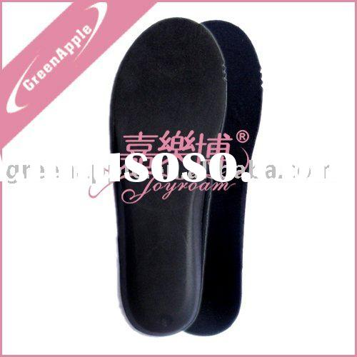 Source url: http://www.lulusoso.com/products/Good-Running-Shoes-For