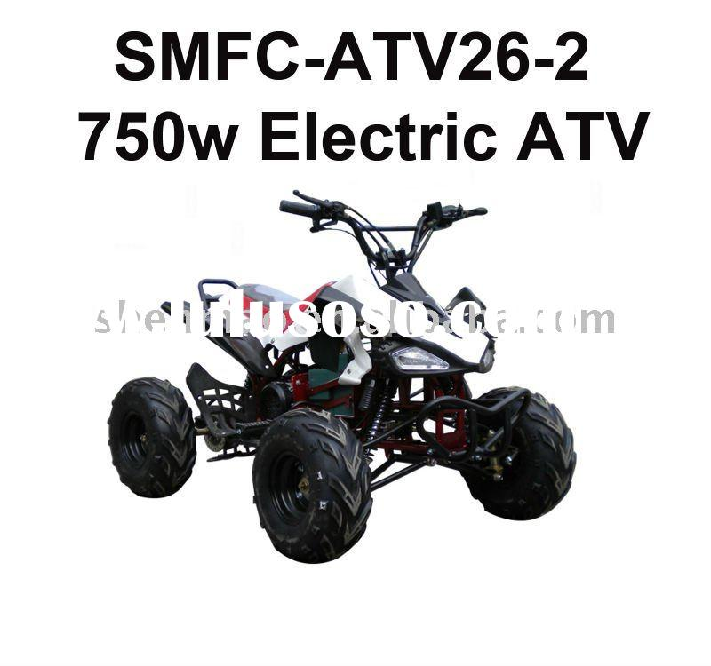 Small Electric Atv Electric Atv/electric Atv