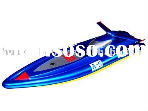 Explorer 510 [KIT] rc boat model AHY000289 RC toy radio control toy r/c boat