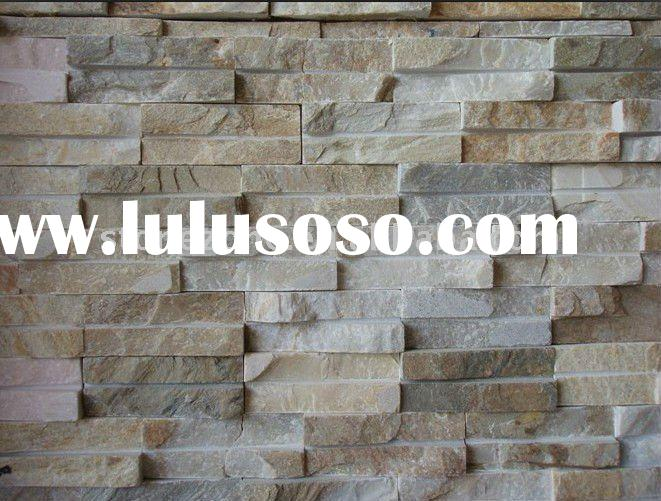 Image gallery outside wall designs for House outer wall design