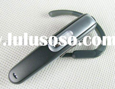FOR Sony Ericsson HBH-608 bluetooth headset mobile phone accessory bluetooth /headset for Sony Erics