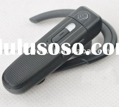 FOR Sony Ericsson HBH-PV703 bluetooth headset mobile phone bluetooth /headset for Sony Ericsson