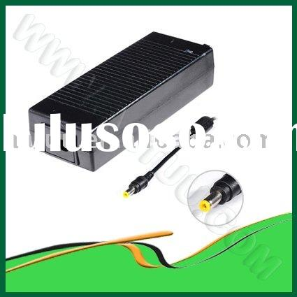 Factory Manufacture TOSHIBA Laptop AC Adapter 19V 6.3A