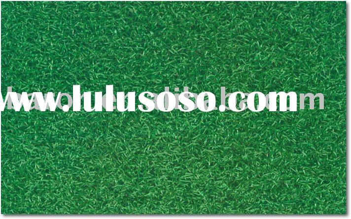 Fallow Artificial Grass Carpet