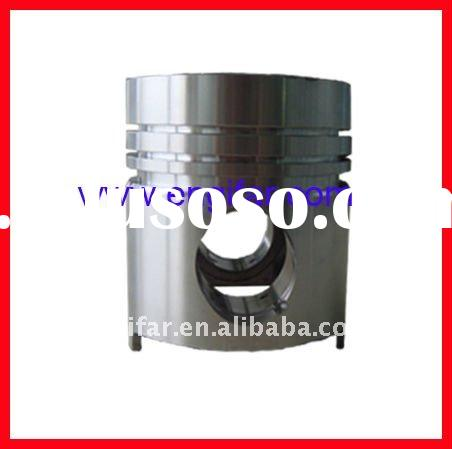 Fiat 8025 piston,Fiat engine parts,Fiat tractor parts